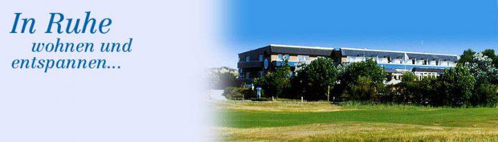 golfhotel norderney