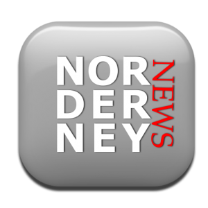 Norderney-News-IPhone App