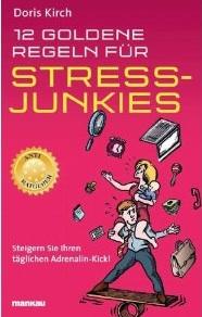 stressjunkies