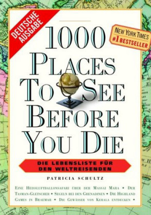 1000-places-to-see-before-you-die