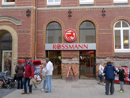 rossmann-post