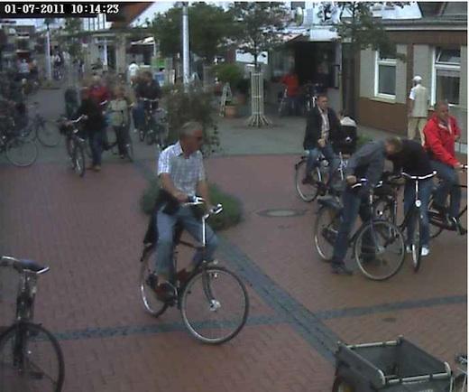 Www.Webcam Norderney