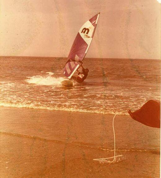 windsurf1978