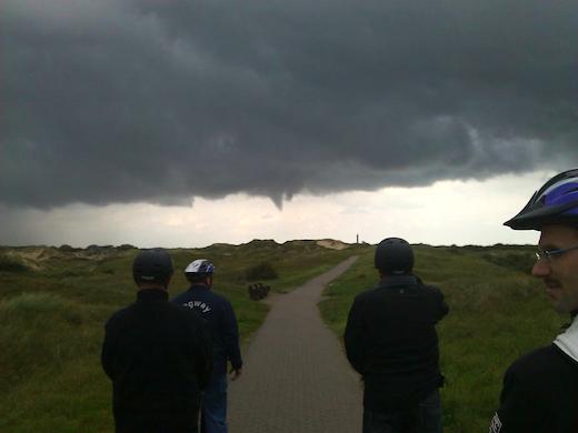 tornadoverdacht