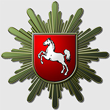 Niedersachsen Polizei