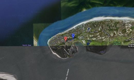 mapssw