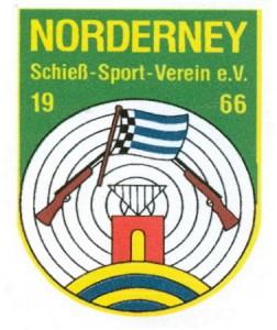Schieß Sport Verein