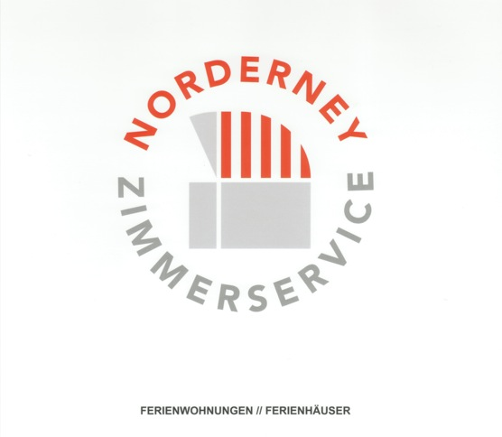 Katalog Norderney