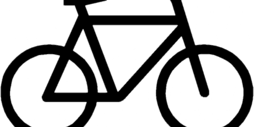 Kranich Bike