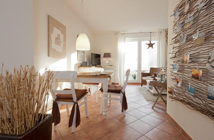 Norderney Villa Nordland 8
