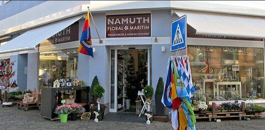 Namuth