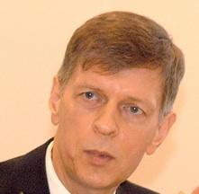 Norderney - Wolfgang Eberhardt