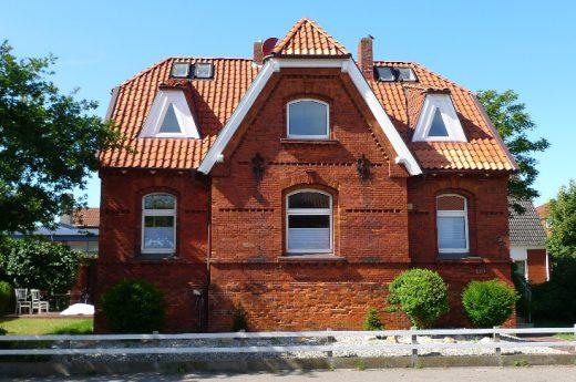 Kaiserwache Norderney