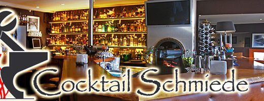 Whisky Plaza ex Cocktailschmiede