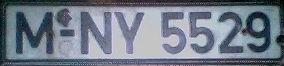 m-NY5529