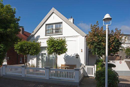 Groot Huus Norderney
