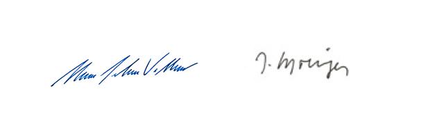 unterschriftjuttahans-1.001