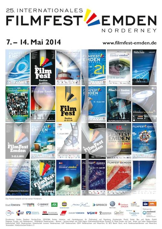 FF-Plakat_2014_A4.indd