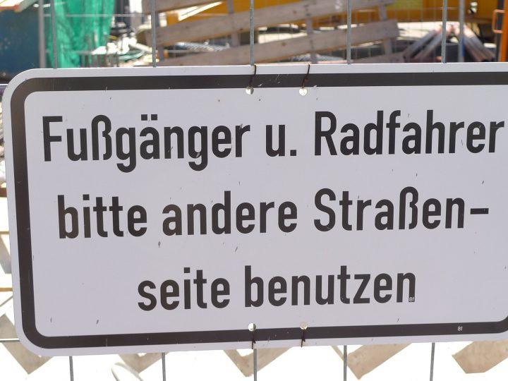 Bauen Norderney 1