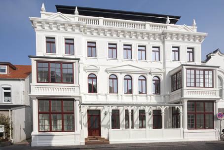 Luisenhof Wohnung 5