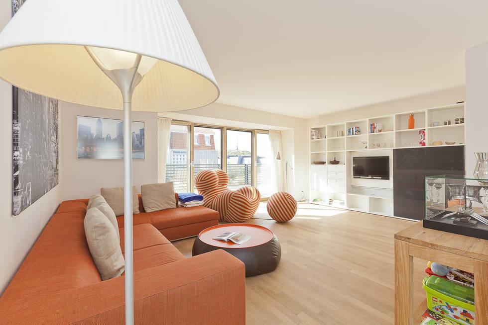 Norderney ferienwohnung 2 schlafzimmer  Beste Ferienwohnung Deutschlands - Norderney Nordsee-Magazin