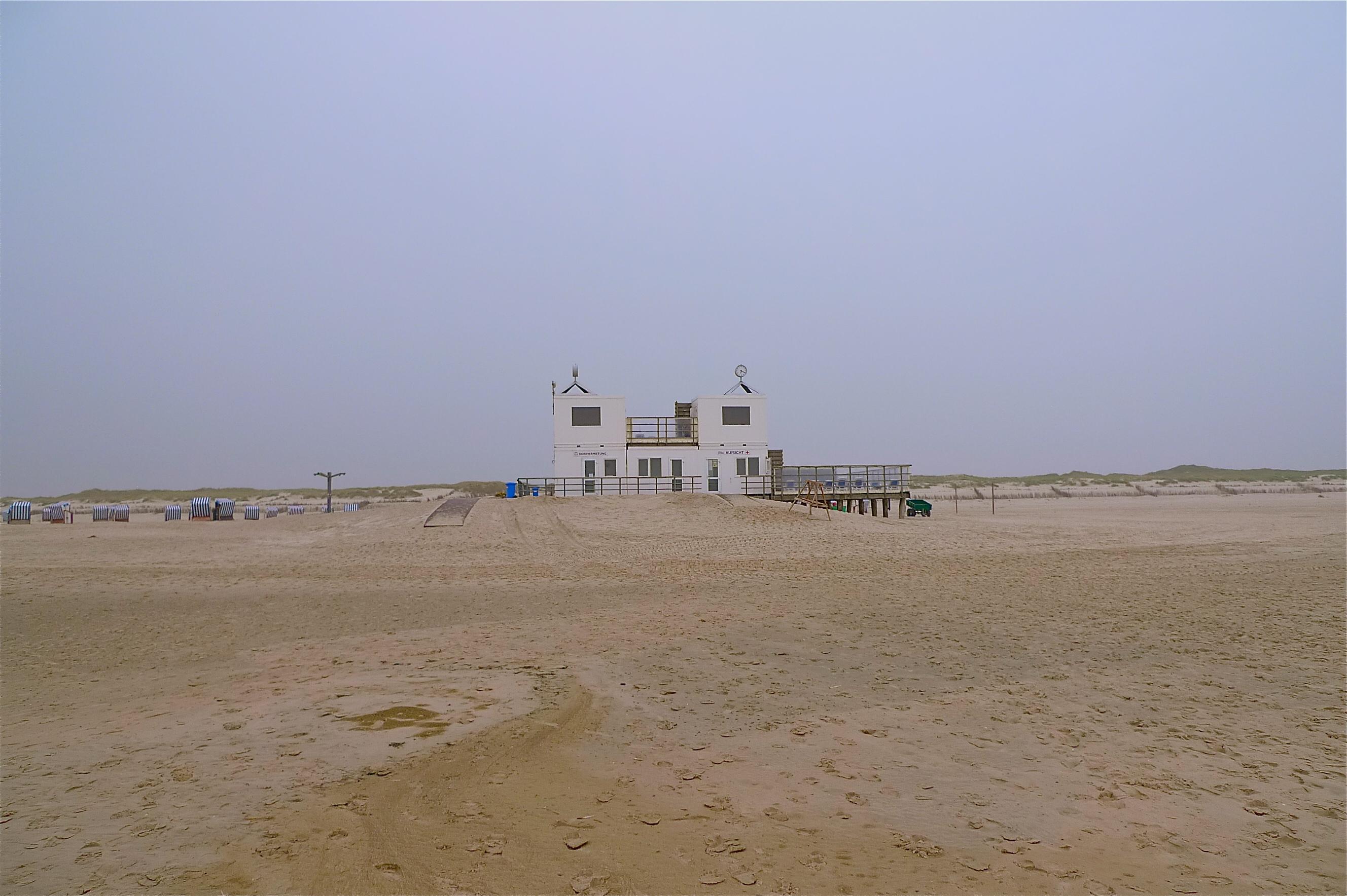 neue fkk strand