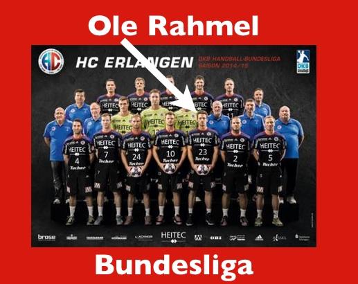 Ole Rahmel
