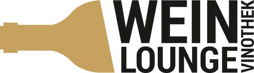 Wein Lounge
