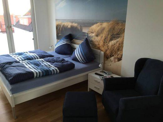 Jann BergHaus 6 Schlafzimmer