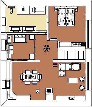 Grund Villa Vie 5