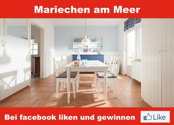Mariechen fb