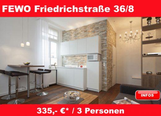friedrichstraße 36 norderney ferienwohnung