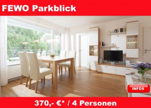 parkblick