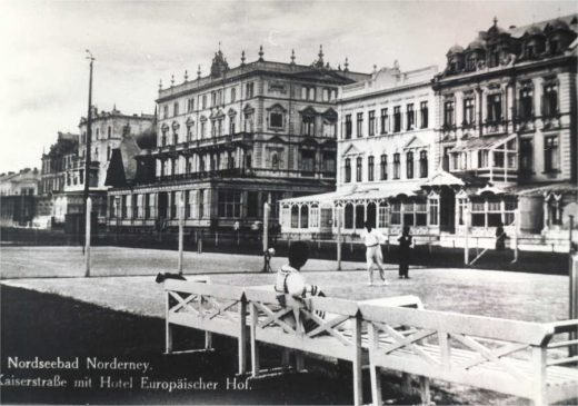 1927_0001-gr