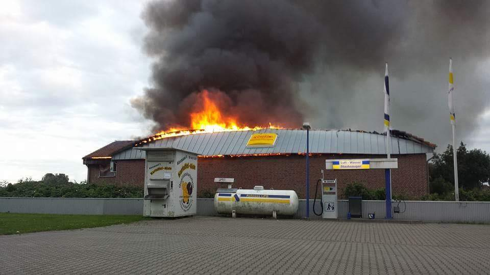 grossbrand in ndd