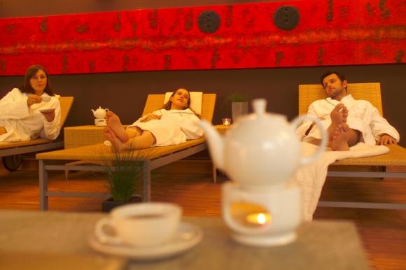 ort-der-entspannung-die-ausrichtung-auf-thalasso-lockt-viele-gaeste-ins-badehaus