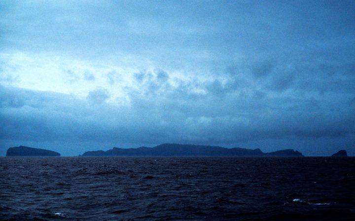 Antipodes_Islands
