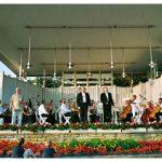 Orchester_Kurplatz