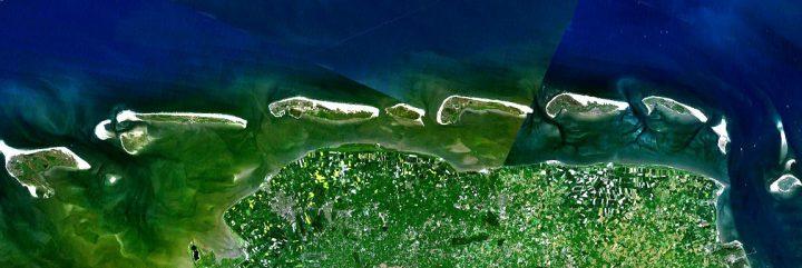 Ostfriesische-Inseln_2-1-1150x385