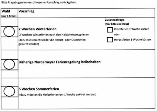 fragebogen-eltern (1)