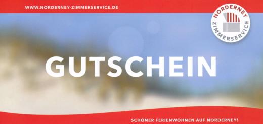 gutschein1jpg-520x246