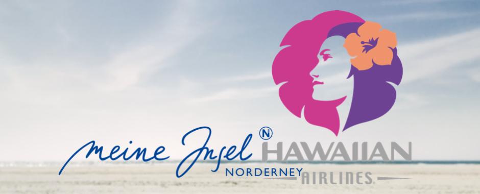 hawaiivsnorderney