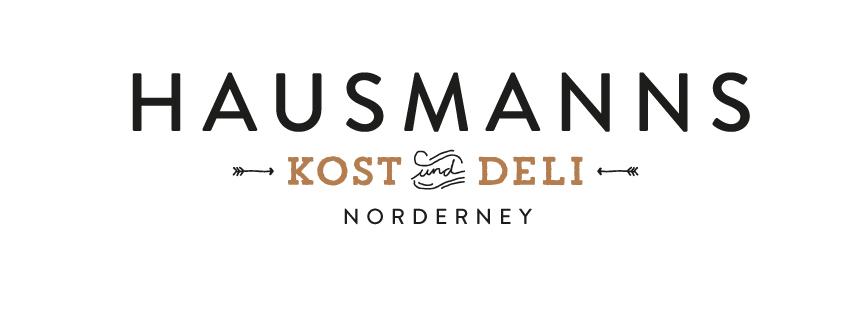 Hausmanns Kost