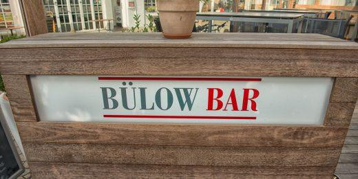 Bülow-Bar