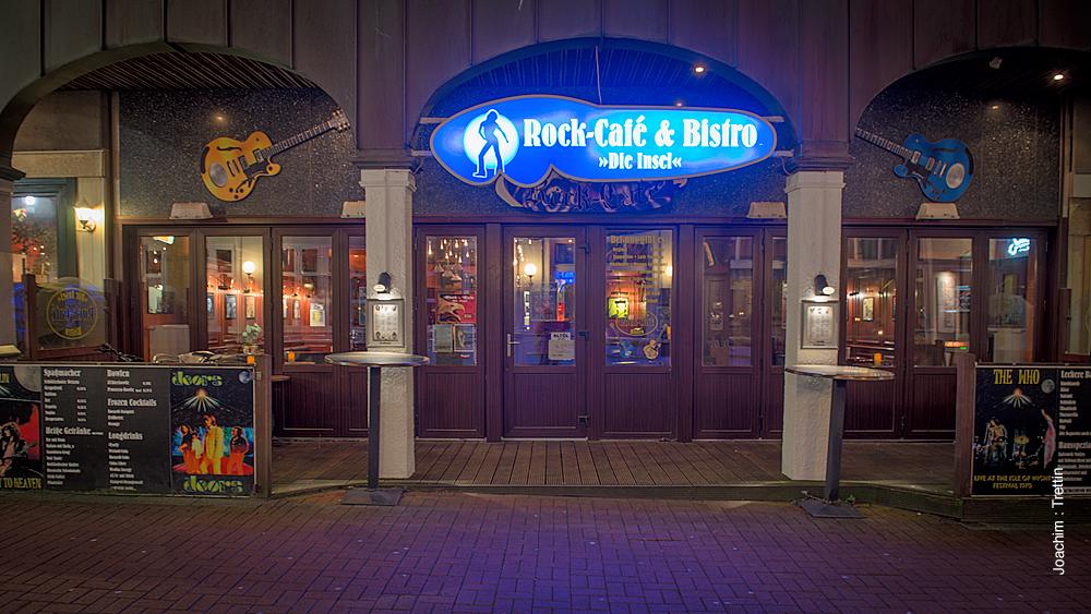 Rock-Café_Die_Insel