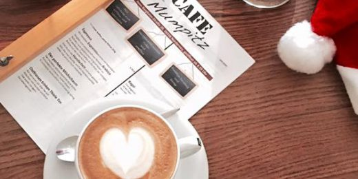 Café Mumpitz
