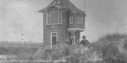 Malerturm