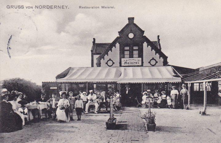 meierei_1910