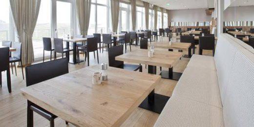 Restaurant Deichblick