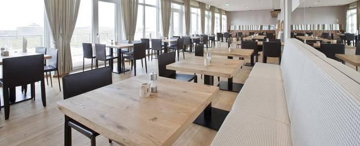 Deichblick Restaurant